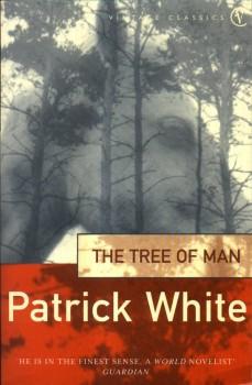 tree-of-man