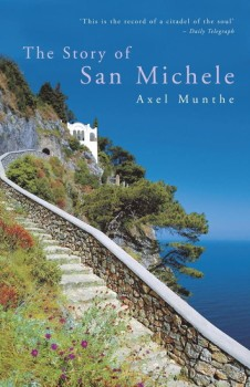 story-of-san-michel