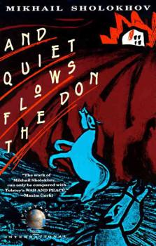 quiet-flows-don